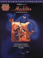 Aladdin-Late Elementary
