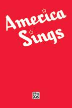 America Sings Community Songbook