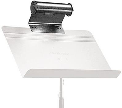 Manhasset Music Stand Light