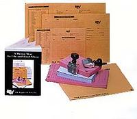 File-Finder Envelopes