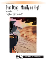 Ding Dong Merrily on High-1 Pa 4 Ha