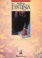 Fantasia-Big Note Piano
