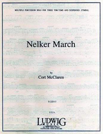 Nelker March