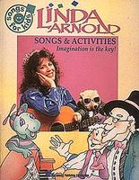 Linda Arnold Songbook