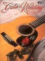 Guitar Wedding Collection