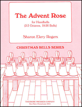 Advent Rose