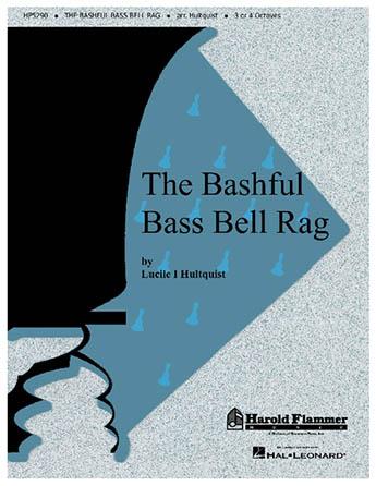 Bashful Bass Bell Rag