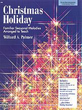 Christmas Holiday-Early Inter
