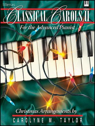 Classical Carols No. 2