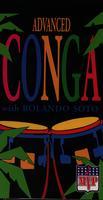 Advanced Conga-Video