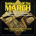 Golden Age of the March