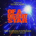 Of a Distant Star Thumbnail