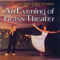 An Evening of Brass Theater