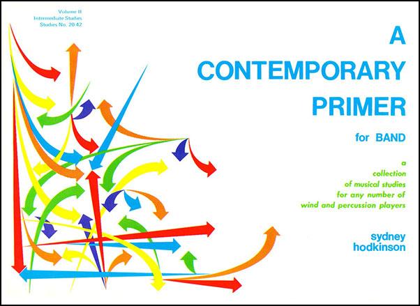 Contemporary Primer No. 2