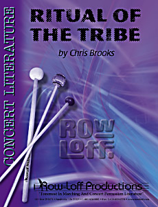 Ritual of the Tribe