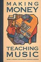 Making Money Teaching Music