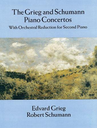 Piano Concertos-2 Pianos