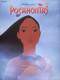 Pocahontas-Flute Solo Coll
