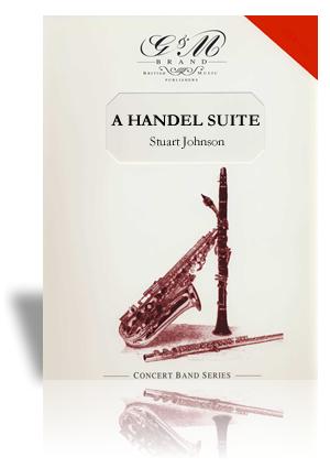 Handel Suite