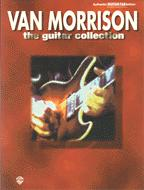 Van Morrison the Guitar Collection