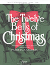 The Twelve Bells of Christmas