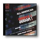 Original All American Sousa
