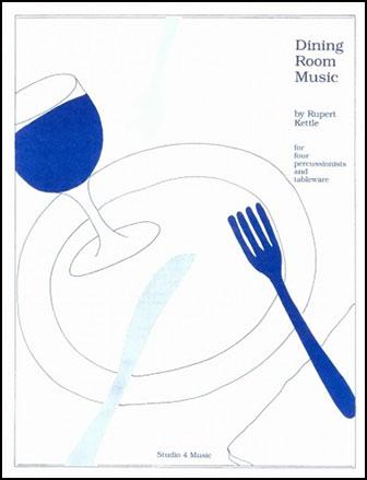 Dining Room Music