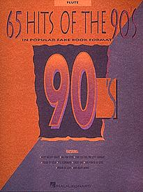 65 Hits of the 90s