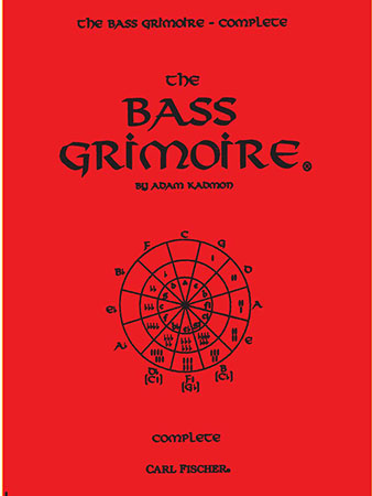 Bass Grimoire
