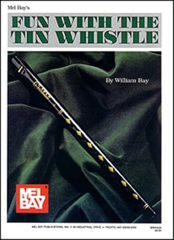Fun with the Tin Whistle