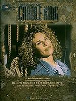 The Best of Carole King for Easy Guitar