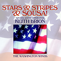 Stars and Stripes and Sousa!