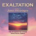 Exaltation! Cover