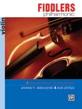 Fiddler's Philharmonic