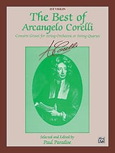Best of Corelli