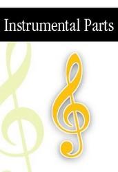 Acts-Instrumental Partscass