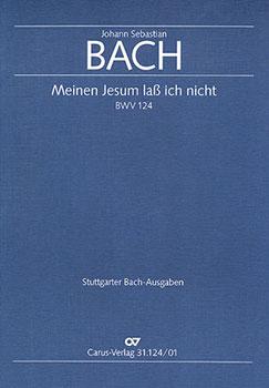 Cantata No. 124
