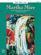 Best of Martha Mier No. 3