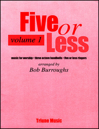 Five or less No. 1