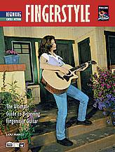 Fingerstyle-Guitar Thumbnail
