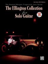 Ellington Collection for Guitar