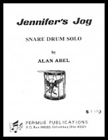 Jennifer's Jog