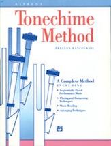 Alfreds Tonechime Method