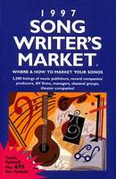 1997 Song Writers Market