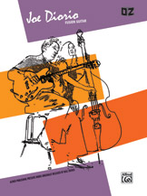 Fusion Guitar-Book/CD
