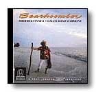 Beachcomber-CD