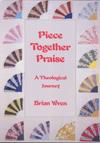 Piece Together Praise