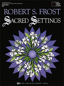 Sacred Settings
