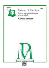 House of the Sun