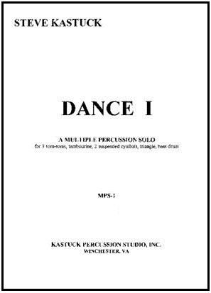 Dance No. 1